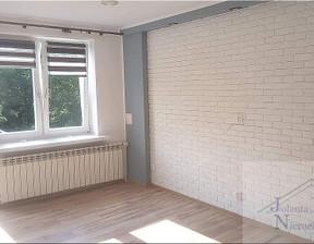 Mieszkanie na sprzedaż, Ożarów Mazowiecki Poznańska, 45 m²