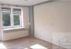 Morizon WP ogłoszenia | Mieszkanie na sprzedaż, Ożarów Mazowiecki Poznańska, 45 m² | 5542