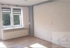 Mieszkanie na sprzedaż, Ożarów Mazowiecki Poznańska, 45 m²   Morizon.pl   9582 nr2