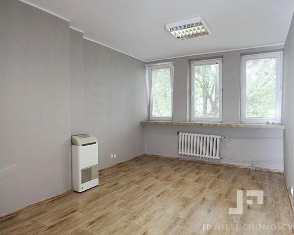 Biuro do wynajęcia, Rzeszów Gen. Grota Roweckiego, 18 m²   Morizon.pl   8715