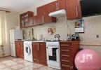 Dom na sprzedaż, Rzeszów Słocina, 280 m²   Morizon.pl   5374 nr11