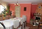 Dom na sprzedaż, Rzeszów Słocina, 280 m²   Morizon.pl   5374 nr14