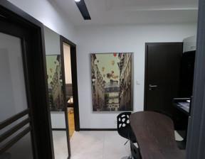 Mieszkanie do wynajęcia, Kraków Miasteczko Studenckie AGH, 36 m²
