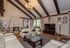 Dom na sprzedaż, Puszczykowo, 500 m² | Morizon.pl | 9675 nr3