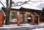 Morizon WP ogłoszenia | Dom na sprzedaż, Warszawa Białołęka, 147 m² | 9586