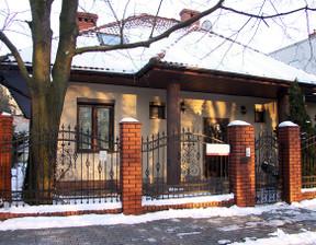 Dom na sprzedaż, Warszawa Białołęka, 147 m²