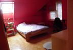 Mieszkanie do wynajęcia, Warszawa Włochy, 55 m² | Morizon.pl | 0740 nr2