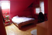 Mieszkanie do wynajęcia, Warszawa Włochy, 55 m²