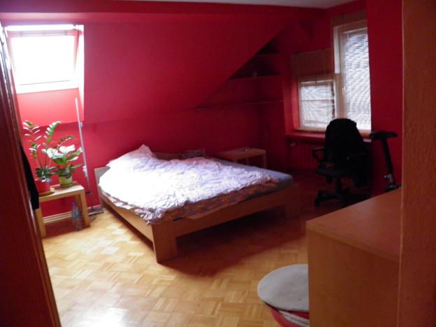 Mieszkanie do wynajęcia, Warszawa Włochy, 55 m² | Morizon.pl | 0740