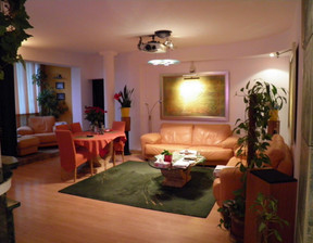 Mieszkanie na sprzedaż, Warszawa Szczęśliwice, 138 m²