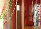 Mieszkanie do wynajęcia, Warszawa Włochy, 55 m² | Morizon.pl | 0740 nr5