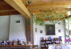 Dom na sprzedaż, Łomianki Dolne Generała Bołtucia, 166 m²   Morizon.pl   8375 nr4