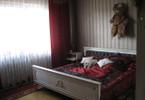 Morizon WP ogłoszenia | Dom na sprzedaż, Marki Szkolna, 240 m² | 1419
