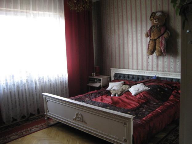 Dom na sprzedaż, Marki Szkolna, 240 m² | Morizon.pl | 5459