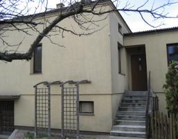 Morizon WP ogłoszenia   Dom na sprzedaż, Marki Lisia, 290 m²   0245