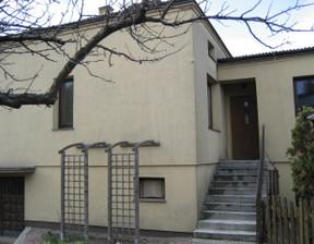 Dom na sprzedaż, Marki Lisia, 290 m²