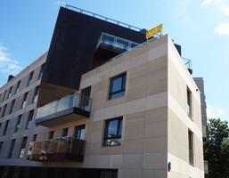 Morizon WP ogłoszenia | Mieszkanie na sprzedaż, Warszawa Solec, 100 m² | 6508