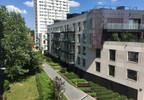 Mieszkanie na sprzedaż, Warszawa Solec, 100 m² | Morizon.pl | 0548 nr9