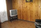 Dom na sprzedaż, Marki Szkolna, 240 m² | Morizon.pl | 5459 nr3