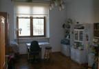 Mieszkanie na sprzedaż, Kraków Stare Miasto, 152 m² | Morizon.pl | 9578 nr5
