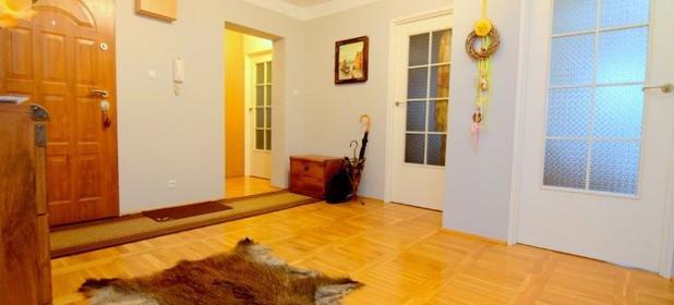 Mieszkanie na sprzedaż 90 m² Kraków Prądnik Biały Kuźnicy Kołłątajowskiej - zdjęcie 1