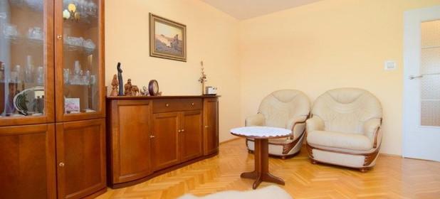 Mieszkanie na sprzedaż 90 m² Kraków Prądnik Biały Kuźnicy Kołłątajowskiej - zdjęcie 3