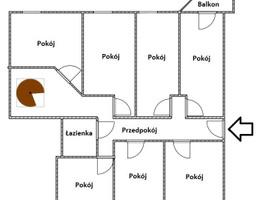 Morizon WP ogłoszenia   Mieszkanie na sprzedaż, Kraków Wieczysta, 162 m²   3979