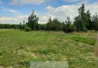 Działka na sprzedaż, Czosnów, 800 m² | Morizon.pl | 8993 nr5