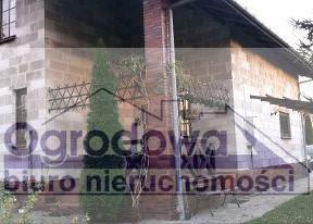 Dom na sprzedaż, Łaskarzew, 300 m²