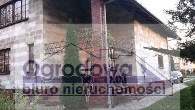 Morizon WP ogłoszenia | Dom na sprzedaż, Łaskarzew, 300 m² | 1469