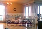 Morizon WP ogłoszenia | Mieszkanie na sprzedaż, Warszawa Mokotów, 135 m² | 8549