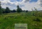 Działka na sprzedaż, Czosnów, 800 m² | Morizon.pl | 8993 nr2