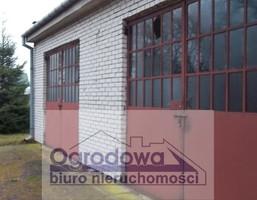 Morizon WP ogłoszenia   Dom na sprzedaż, Ruda, 130 m²   8372