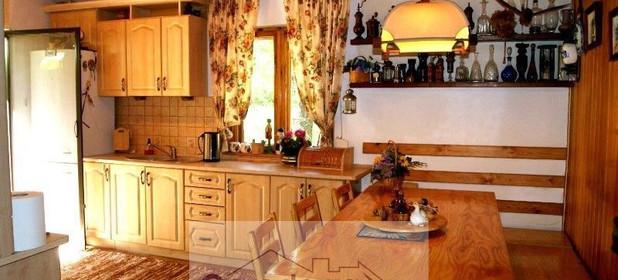 Dom na sprzedaż 67 m² Wołomiński Radzymin Stare Załubice - zdjęcie 1