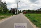 Działka na sprzedaż, Czosnów, 800 m² | Morizon.pl | 8993 nr6