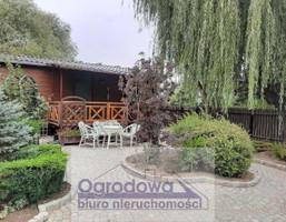 Morizon WP ogłoszenia | Dom na sprzedaż, Brwinów, 40 m² | 6418