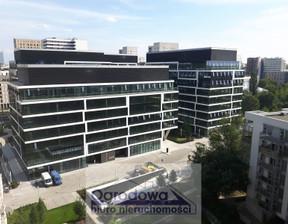 Mieszkanie do wynajęcia, Warszawa Śródmieście, 59 m²