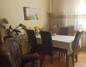 Mieszkanie na sprzedaż, Warszawa Gocław, 49 m²