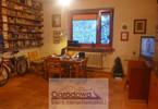 Morizon WP ogłoszenia | Kawalerka na sprzedaż, Warszawa Żoliborz, 33 m² | 7053