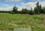 Morizon WP ogłoszenia | Działka na sprzedaż, Czosnów, 1000 m² | 4826