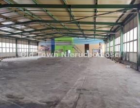 Magazyn, hala do wynajęcia, Lublin Wrotków, 1400 m²