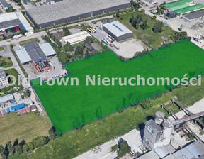 Działka na sprzedaż, Lublin Zadębie, 24773 m²