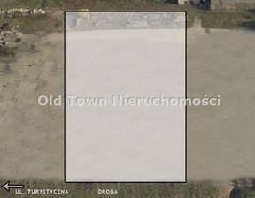 Działka na sprzedaż, Lublin Zadębie, 10000 m²