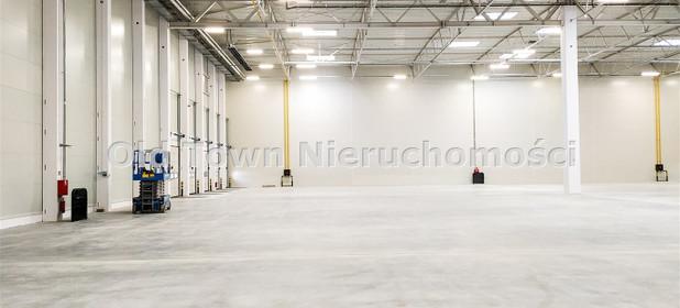 Magazyn, hala do wynajęcia 1650 m² Lublin M. Lublin Felin - zdjęcie 2