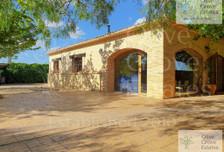 Dom na sprzedaż, Hiszpania Alicante, 231 m²