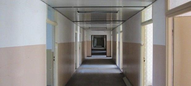 Komercyjna na sprzedaż 1900 m² Cieszyński Zebrzydowice Kaczyce Gustawa Morcinka  - zdjęcie 2