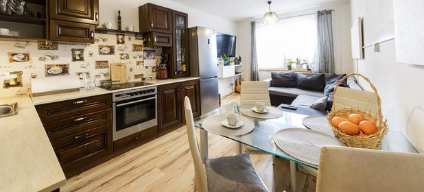 Mieszkanie na sprzedaż 45 m² Bolesławiecki Warta Bolesławiecka Szczytnica - zdjęcie 1