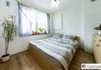 Mieszkanie na sprzedaż, Szczytnica, 46 m² | Morizon.pl | 2493 nr6
