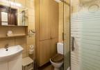Mieszkanie na sprzedaż, Szczytnica, 46 m² | Morizon.pl | 2493 nr8