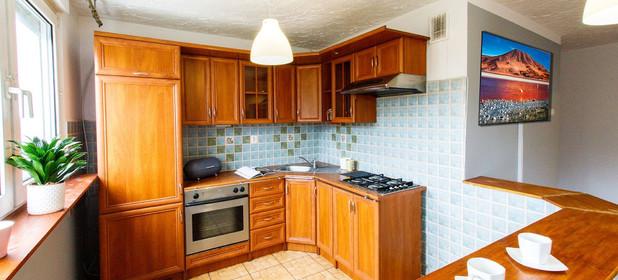 Mieszkanie na sprzedaż 42 m² Bolesławiecki Warta Bolesławiecka Szczytnica - zdjęcie 3